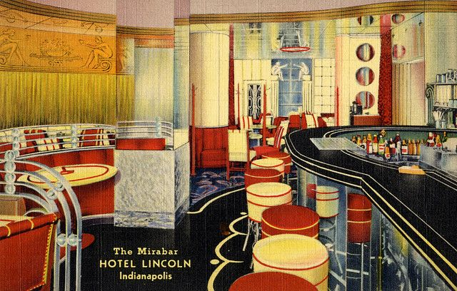 Washington_W_Hotel_Lincoln_The_Mirabar_Evan_Finch