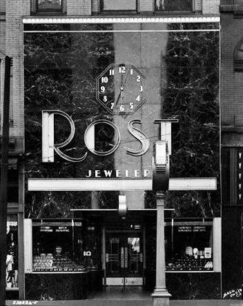 Illinois_N_25_Rost_Jeweler