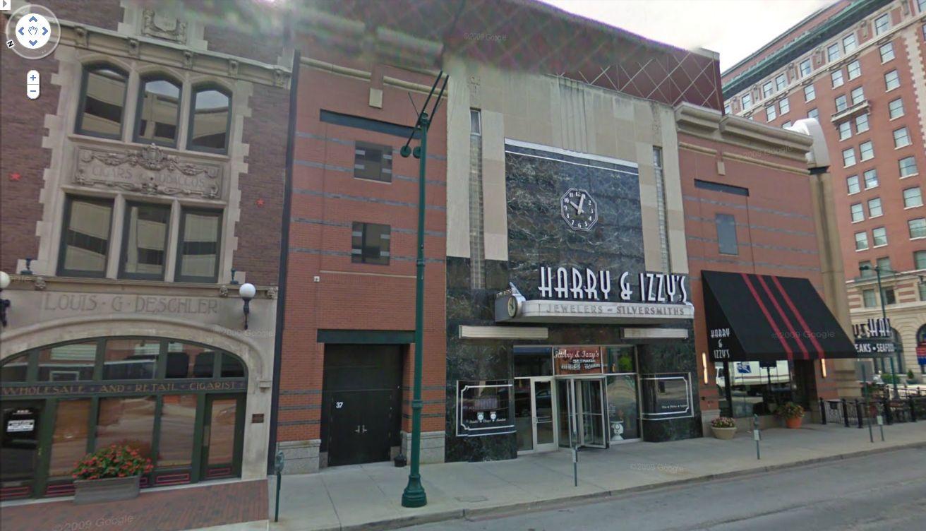 Illinois_S_153_Rost_Harry_and_Izzys
