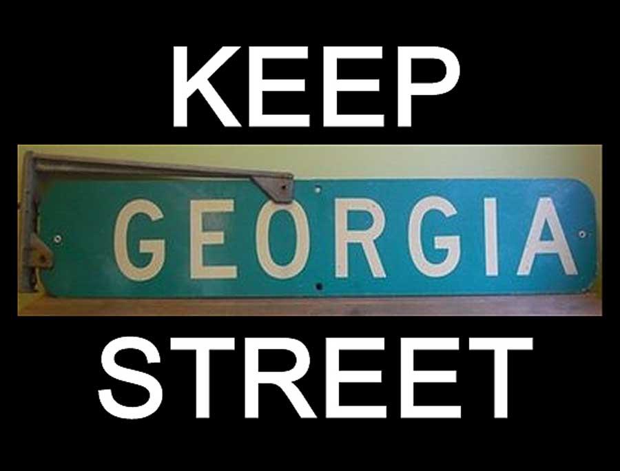 KEEP_GEORGIA_STREET