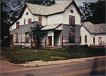 St_Clair_1220_1988
