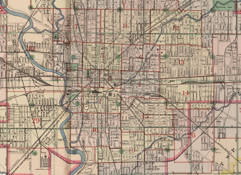 baist-indexmap-1908