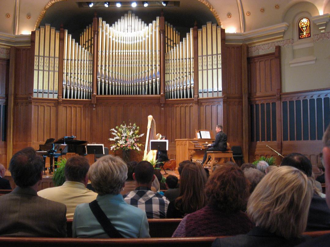 woww_organ_harp_lonshot