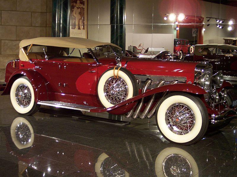 800px-Duesenberg_Convertible_SJ_LA_Grand_Dual-Cowl_Phaeton_1935