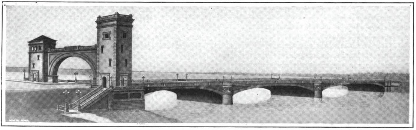 emrichsville-1905