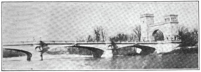emrichsville-1912