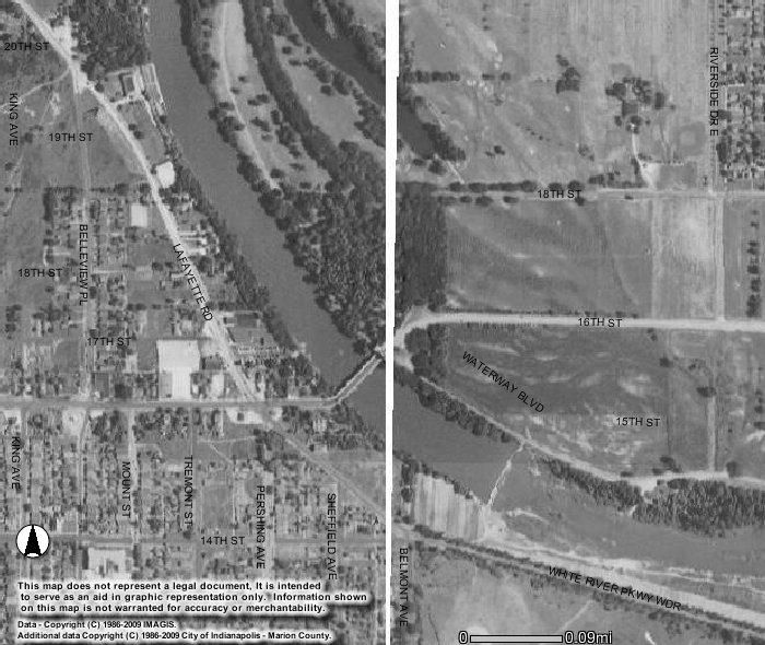 emrichsville-aerial-1941