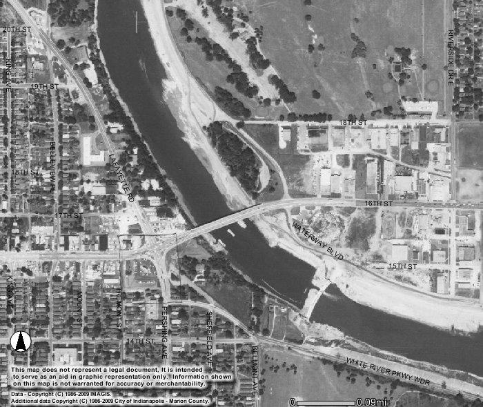 emrichsville-aerial-1962