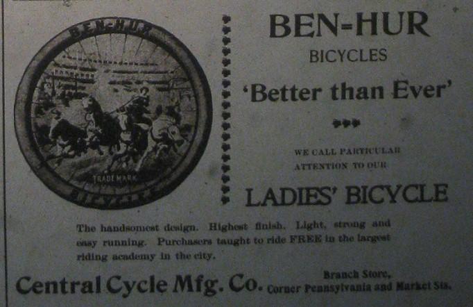 ben_hur_bicycles_2
