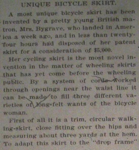bicycle_skirt_pt1_2