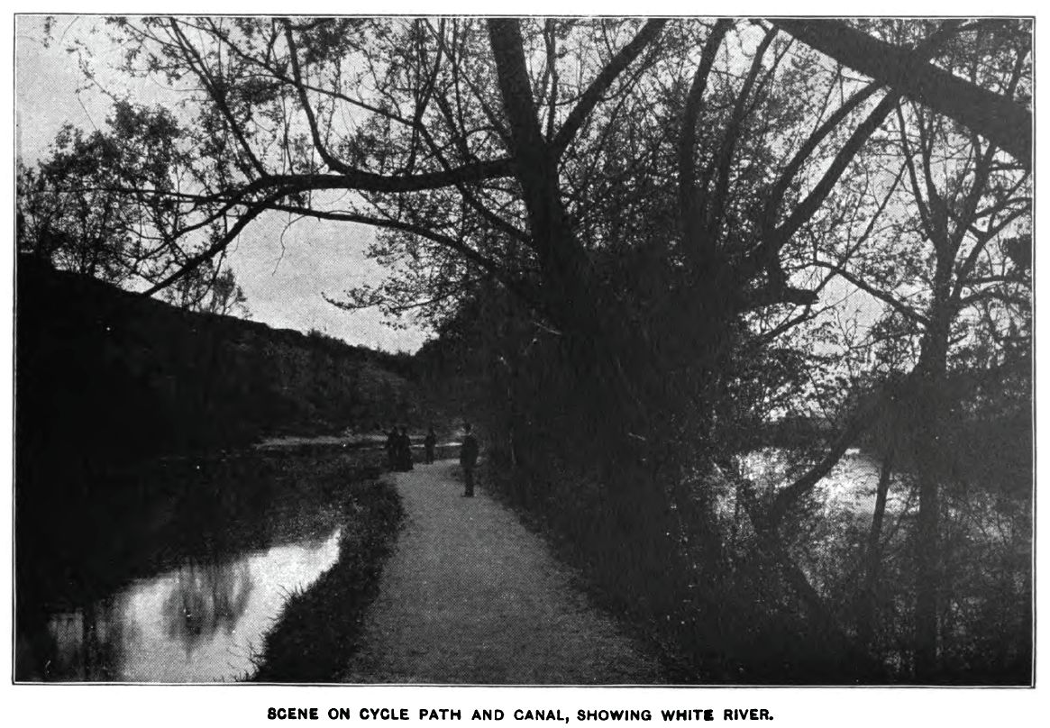 canal-cyclepath-1902