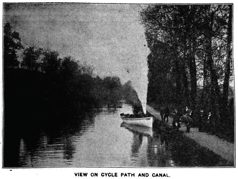 canal-cyclepath-1907-2