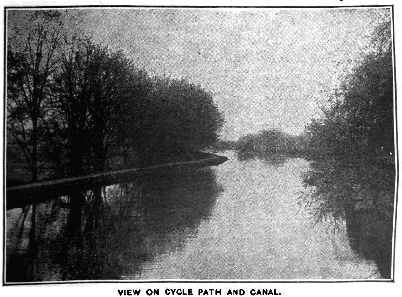 canal-cyclepath-1907-3