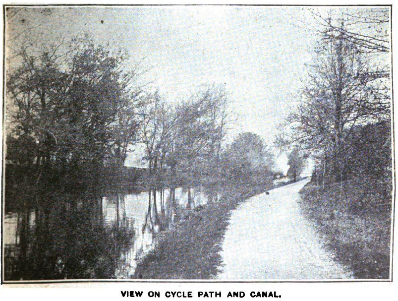 canal-cyclepath-1907