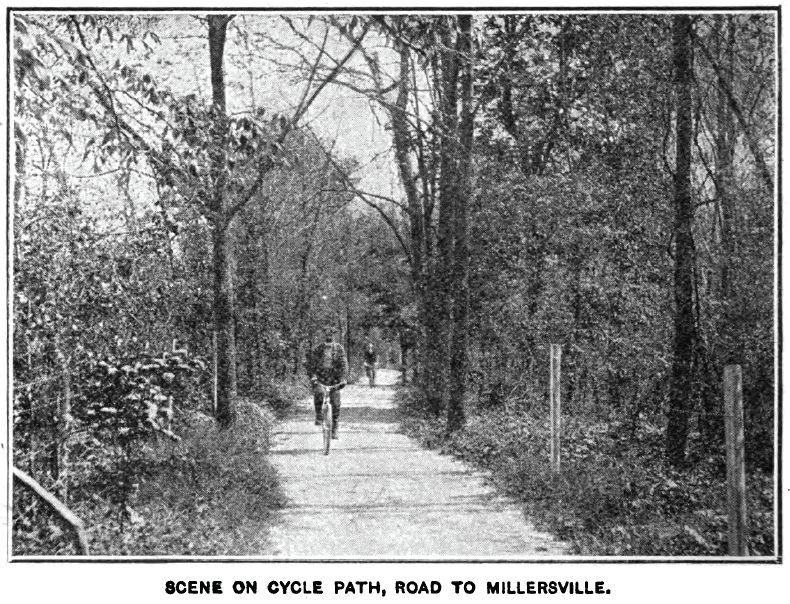 cyclepath-1907