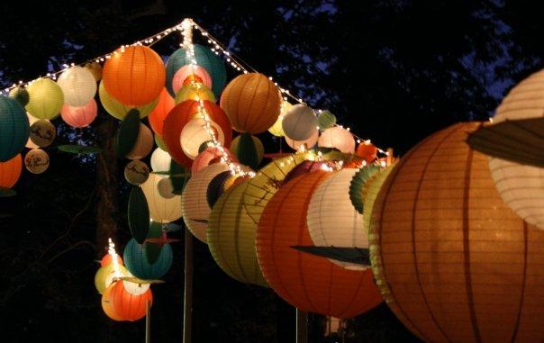 feast2009_lanterns