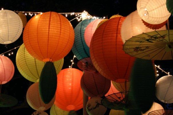 feast2009_lanterns2